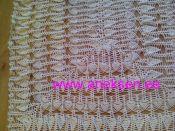 b_175_0_16777215_00_images_Maki_kandilised_3endale.JPG