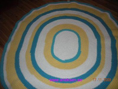 b_400_0_16777215_00_images_Maki_heeg_vaip_P1m90cm_L1m75cm.JPG